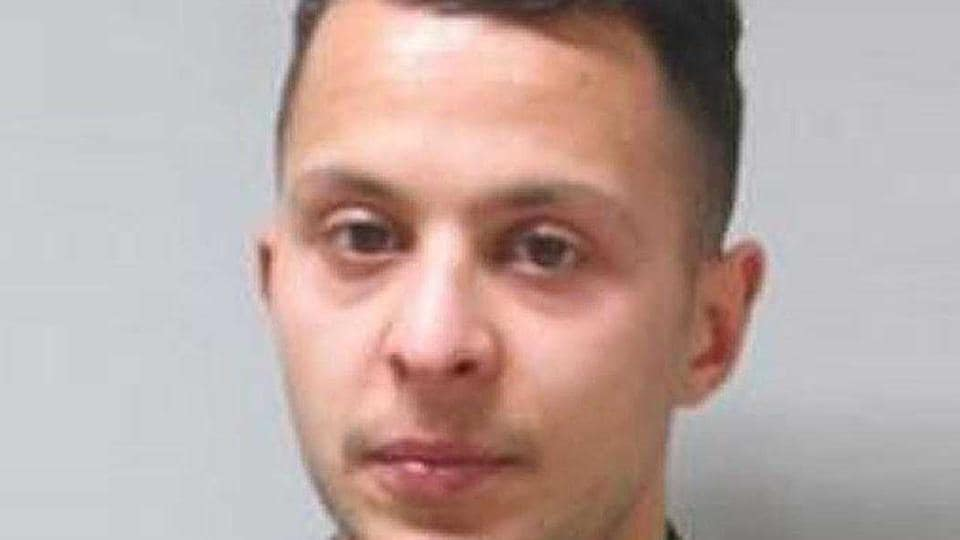 After spending nearly three years jailed in isolation, IS suicide attacker Salah Abdeslam is set to go on trial Monday in his hometown of Brussels.