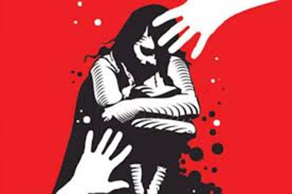 Mumbai,Mumbai crime,Minor rape