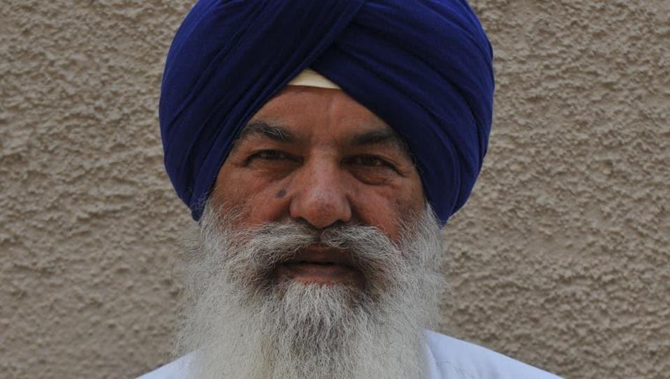SAD,Ajit Singh Kohar,Shiromani Akali Dal
