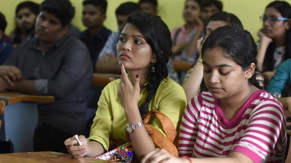 National Achievement Survey,Punjab,Punjab students