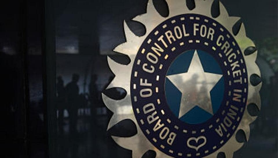 The Board of Control for Cricket in India (BCCI) domain, bcci.tv, was valid from 2-2-2006 to 2-2-2019. The updation date, however, was February 3, 2018.