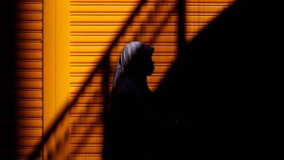 Pune Girl,Islamic State,ISIS Suicide Bomber