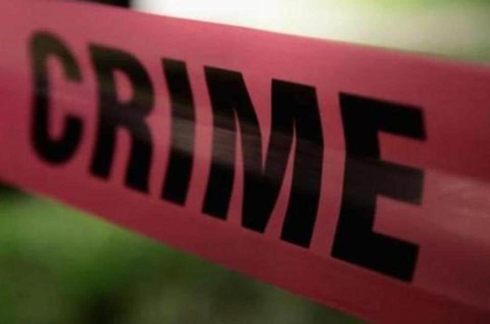 Uttarakhand news,Stepmother kills,Body chopped