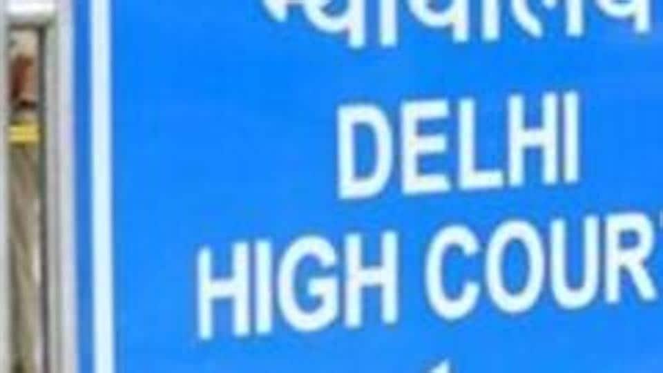 Delhi HC,lawyer,Virender Dev Dixit