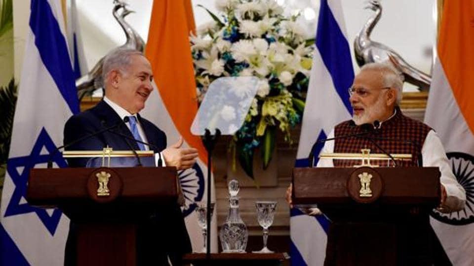 India defence ministry,Israeli anti-tank missile,Spike missile