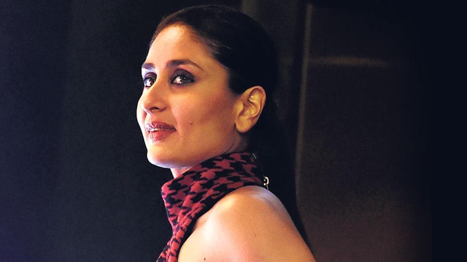 Kareena Kapoor Khan,Alia Bhatt,Sonam Kapoor