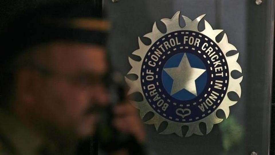 BCCI,Board of Control for Cricket in India,National Cricket Academy
