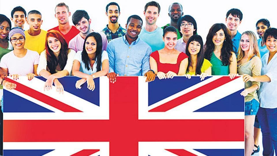 UK-India relations,health surcharge,UK visas
