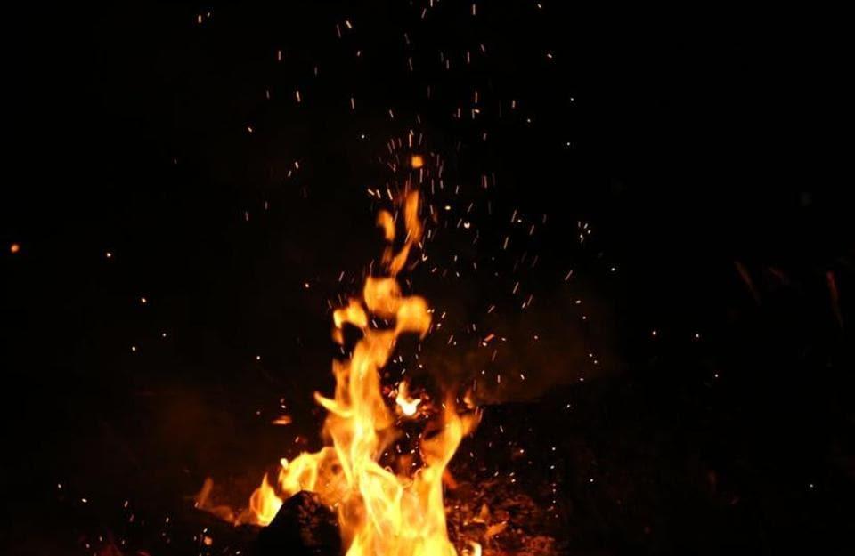 Kasganj violence: Chandan's kin demands an end to 'tiranga yatras'