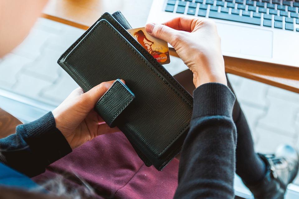 Credit Cards,Bank Bazaar,Credit Limit