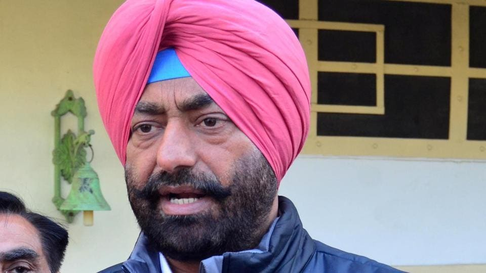 A delegation of AAPMLAs led by leader of opposition Sukhpal Singh Khaira made the demand in a meeting with assembly speaker Rana KP Singh.