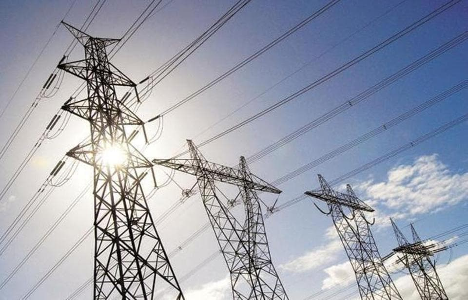 UP government,Privatise power,Power distribution