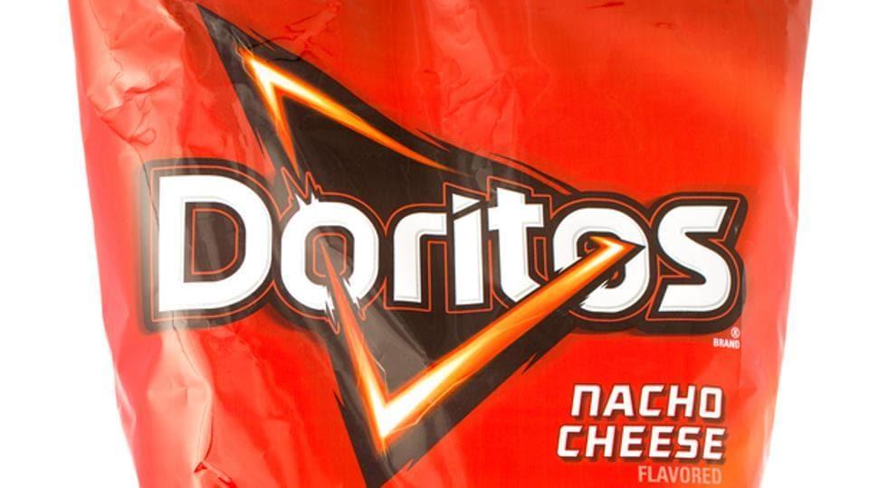 Doritos,Doritos tortilla chips,Doritos nachos