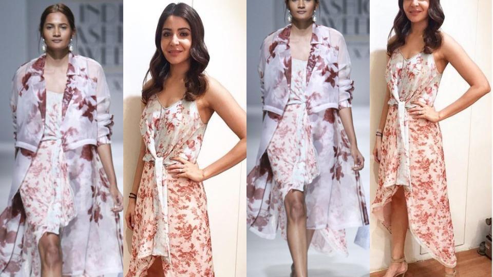 Anushka Sharma,Anushka Sharma Pari,Anushka Sharma Fashion