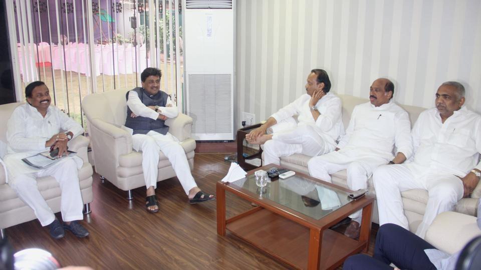Mumbai,Maharashtra,Politics