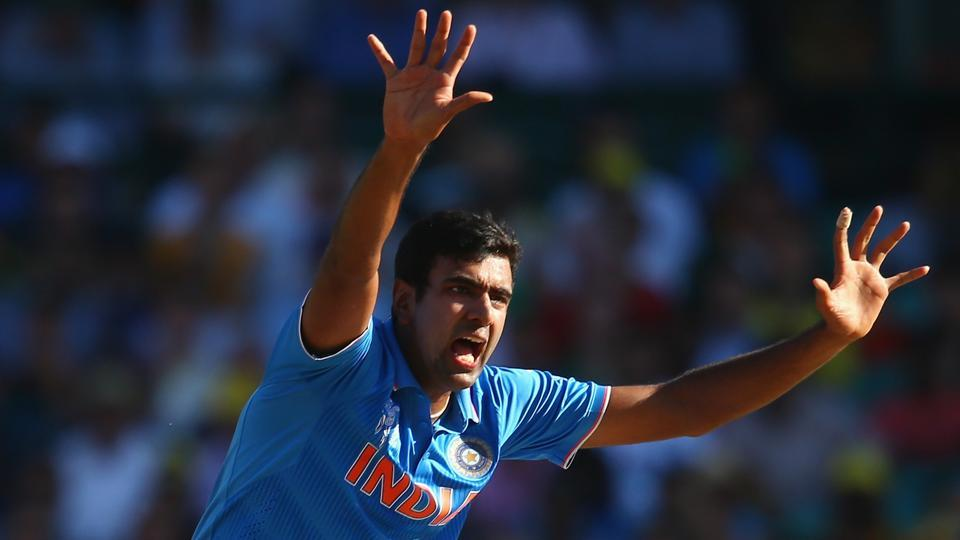 Ravichandran Ashwin has now set his sights on becoming a wrist spinner in a bid to make a comeback to the limited-overs Indian cricket team.