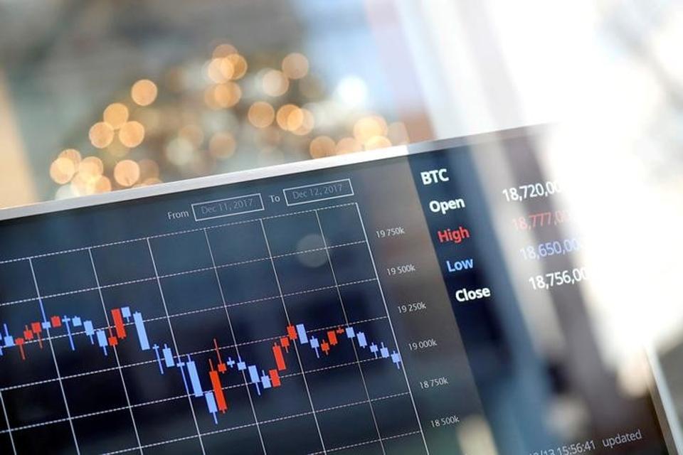 bitcoin,bitcoin crash,bitcoin slump