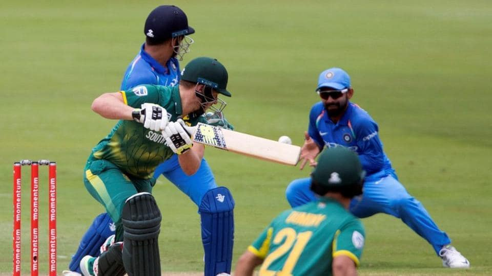 India vs South Africa,Indian cricket team,South Africa cricket team
