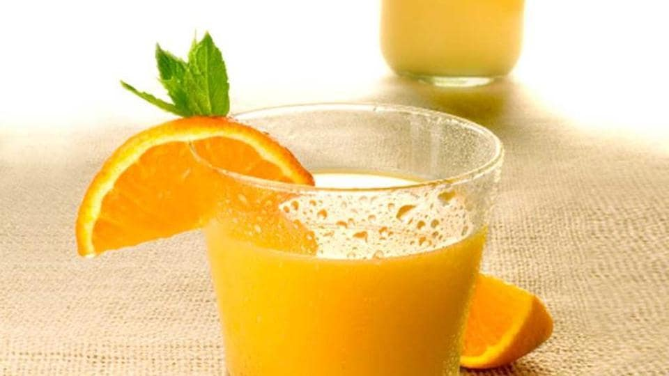 A teacher was arrested in Andhra Pradesh's Prakasam district for forcing a Class 1 student to drink fruit juice mixed with urine.