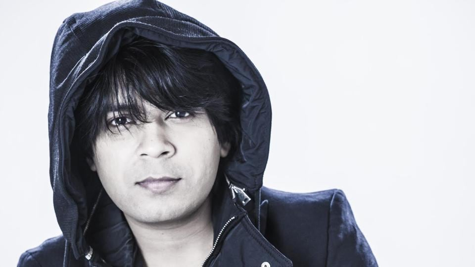 Musician  Ankit Tiwari has composed the music for the film Aiyaary, which releases on February 16.