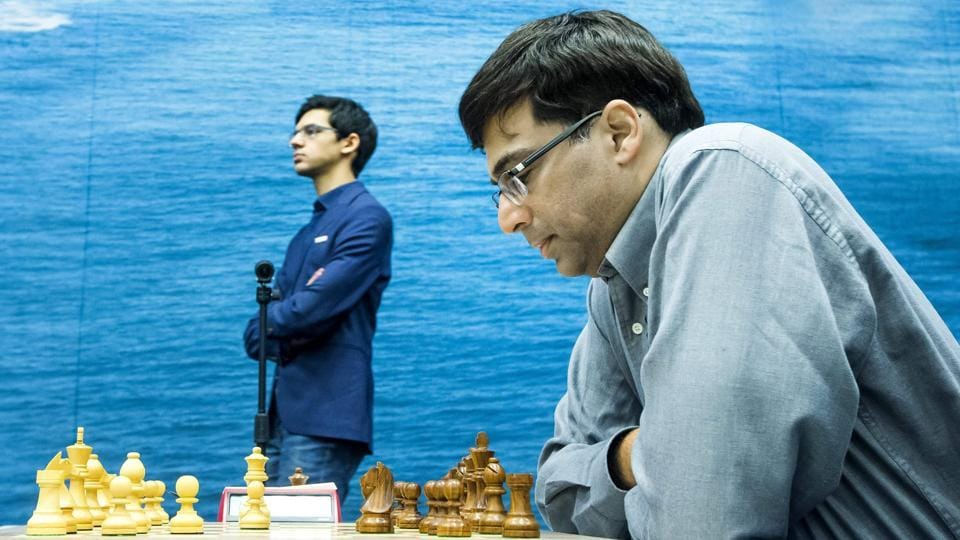 Indian chess maestro Viswanathan Anand will take part in Pro Chess League.