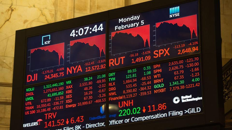 Asian shares,Dow,US markets