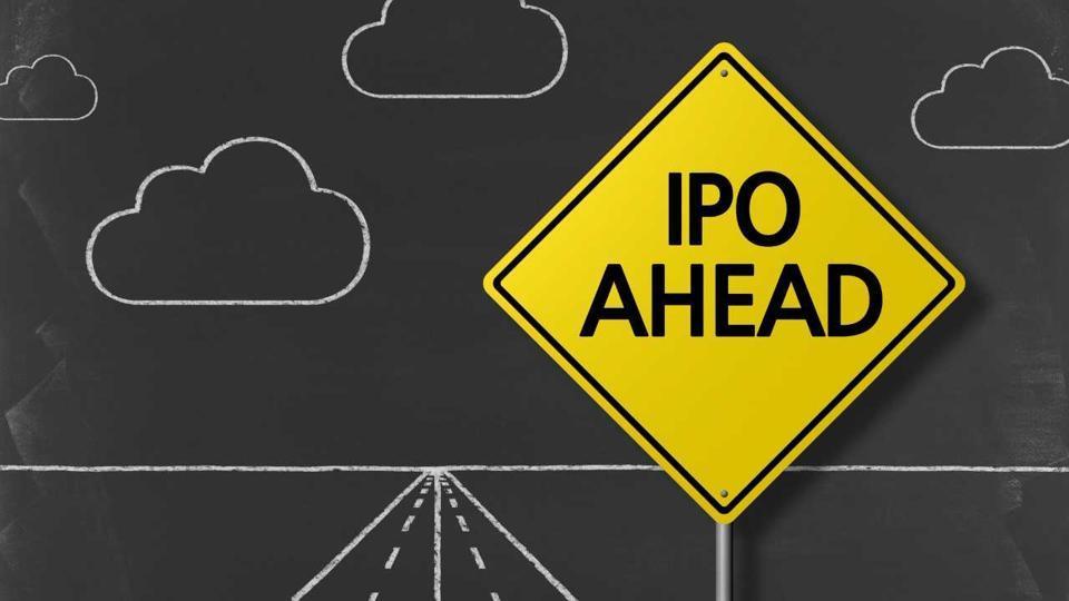 IPO,Capricorn food products,capricorn food ipo