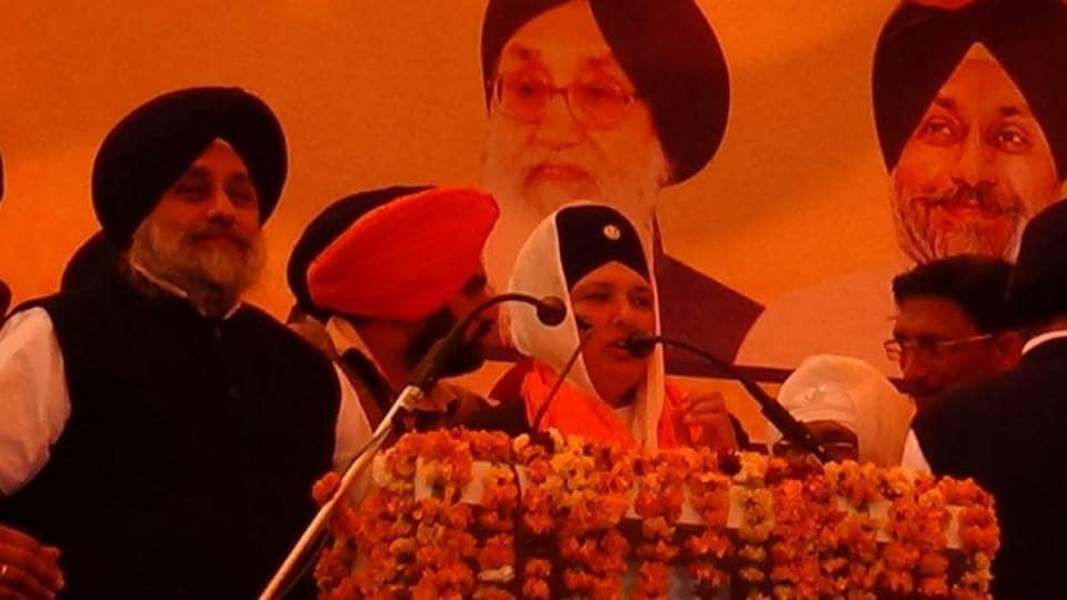 slain Punjab gangster,Punjab gangster,Jaswinder 'Rocky'