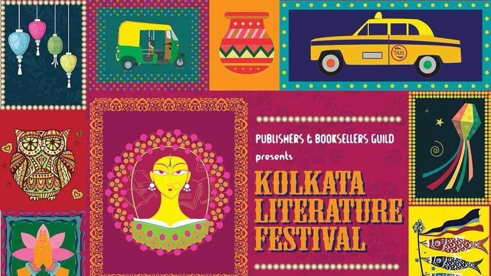 More than 60 authors from India and abroad would participate in 22 sessions of the KLF, discussing and debating topics like cross-cultural influences on literature and significance of classics to performance poetry.