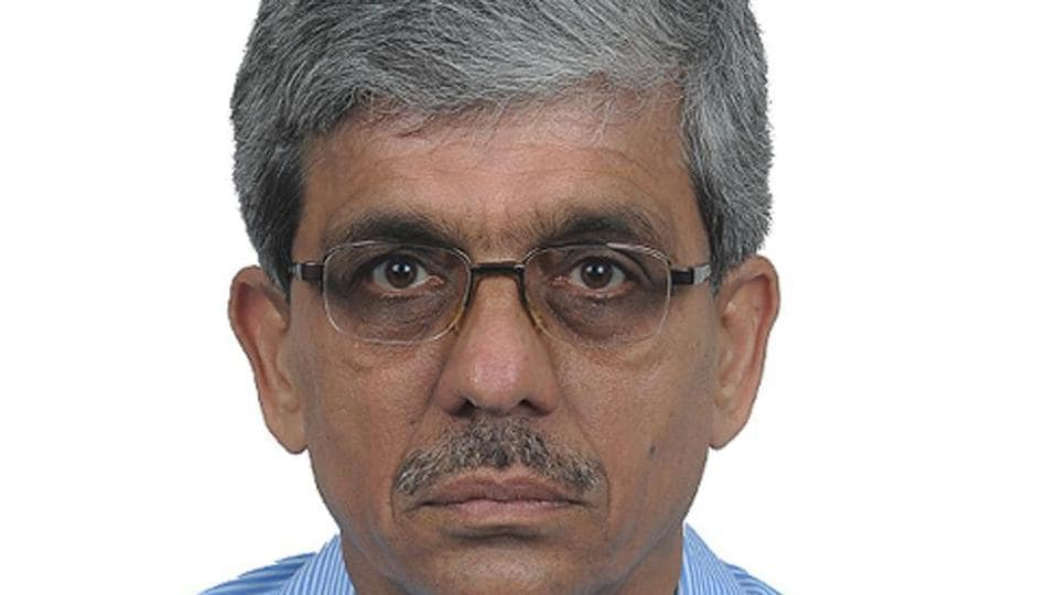 Ex-IAS officer Suresh Kumar's appointment as chief principal secretary to CM was set aside by high court on January 17.