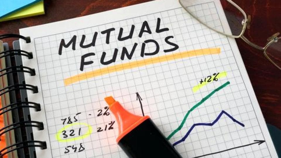 For new mutual fund's accounts opened from February 15, this year onwards, investors are required to submit their PAN and Aadhaar number, at the time of opening such folio itself, without which no new account would be opened.