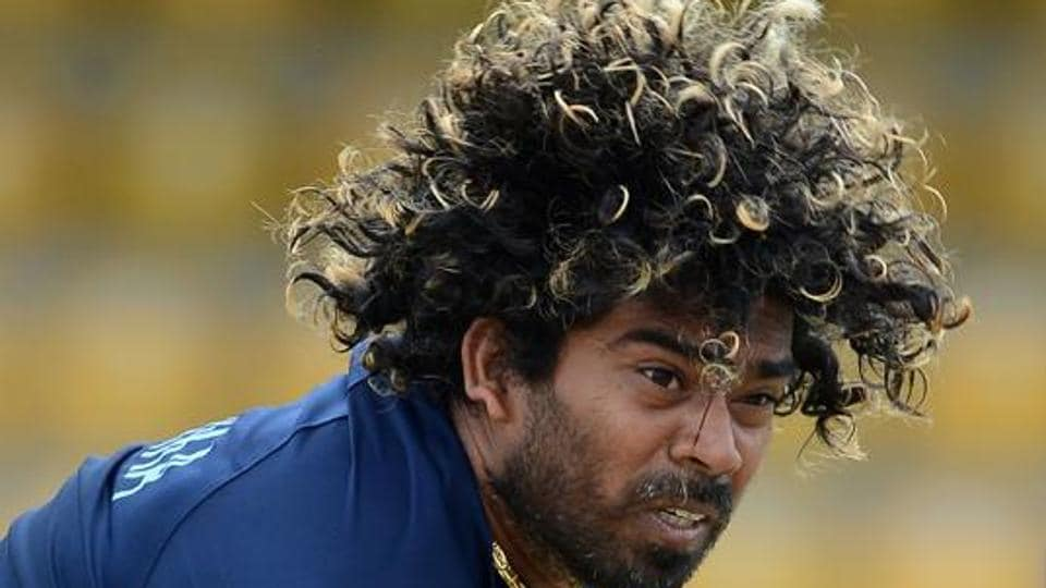 Lasith Malinga will be the bowling mentor of Indian Premier League champions Mumbai Indians. The Sri Lankan pacer has played 110 matches for MI in the T20 league.