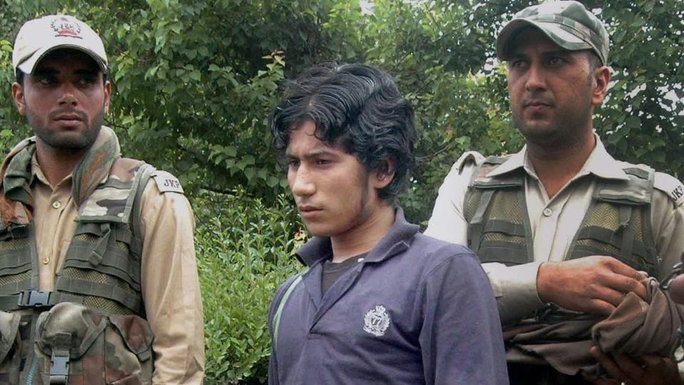 BJP calls for thorough probe into Srinagar hospital attack