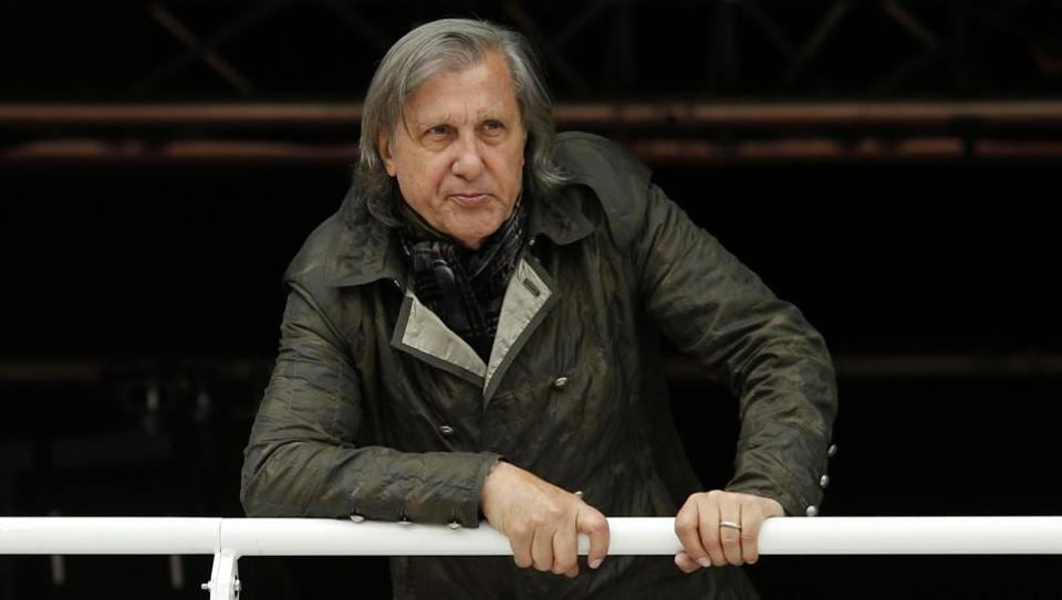 On Wednesday, Ilie Nastase had two tennis bans reduced following his appeal against sanctions handed out for foul-mouthed comments and bad behaviour as Romania's Fed Cup captain last year.