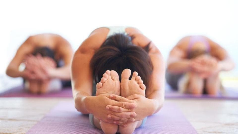 The findings support the beneficial role of yoga in managing metabolic syndrome.