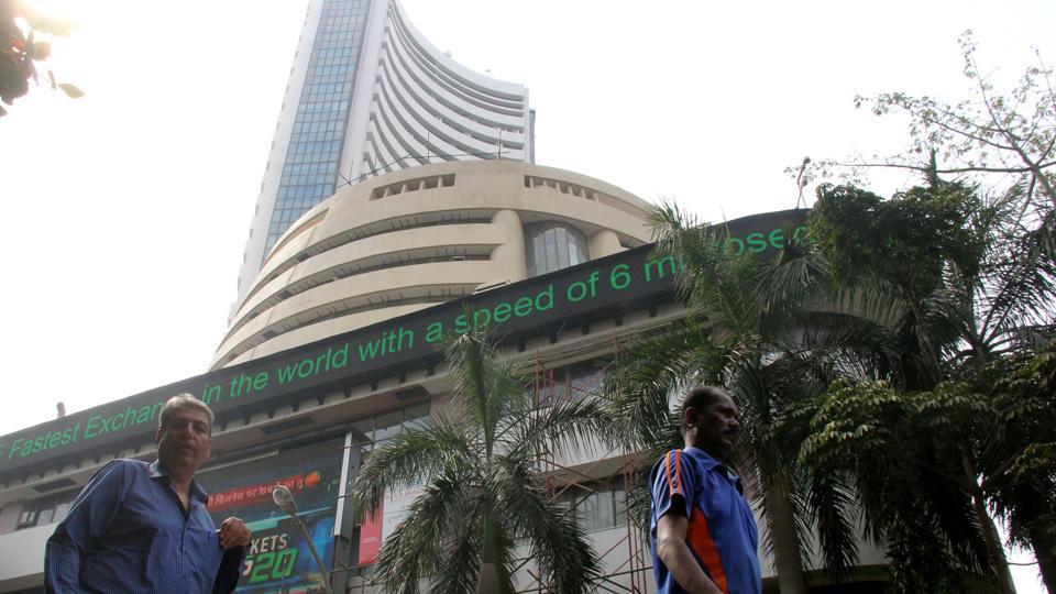 BSE Sensex,BSE Sensex chart,NIFTY 50