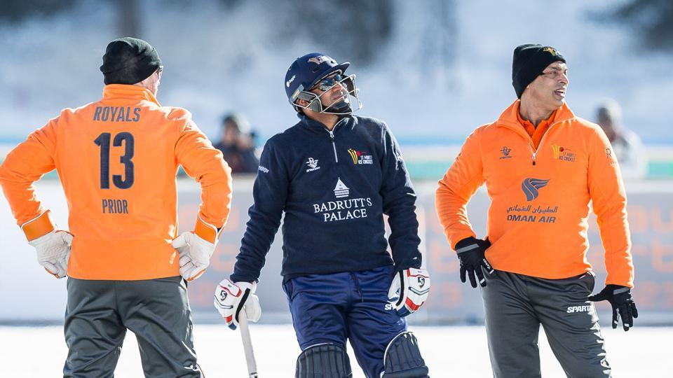 Image result for ice cricket 2018