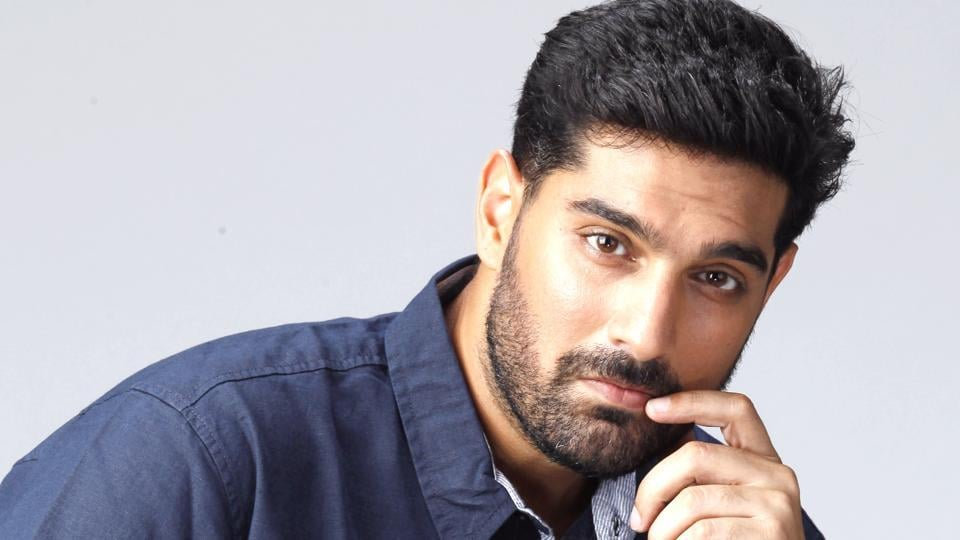 Kunaal Roy Kapur now, wants to try his hand at direction.
