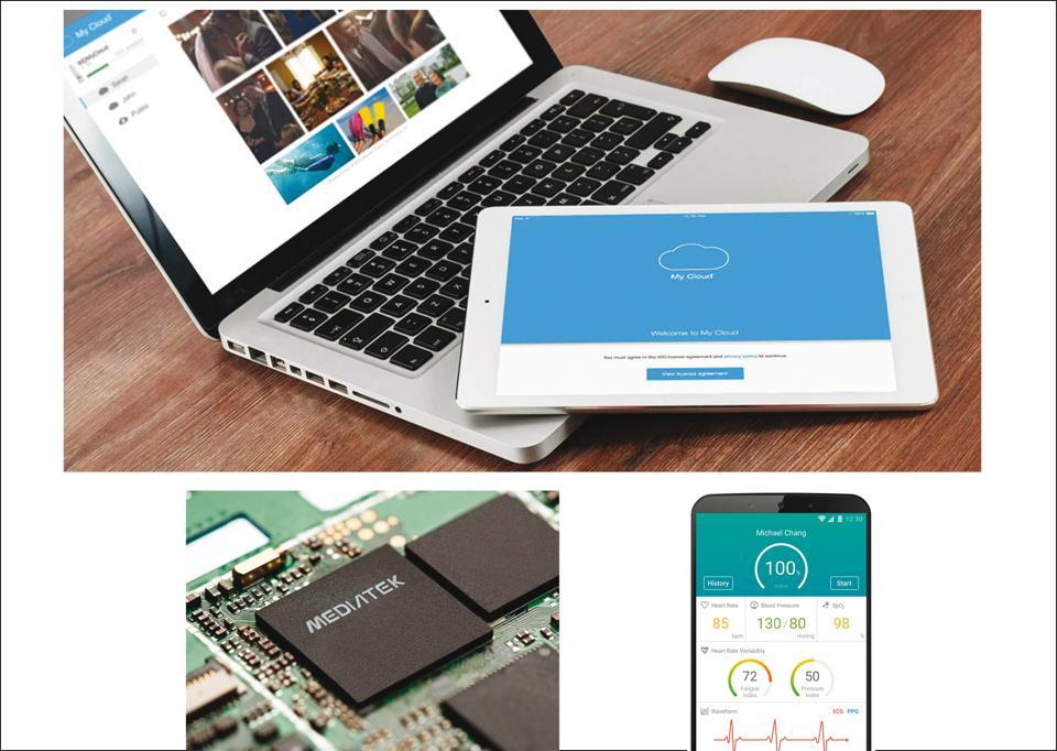 technology,phones,home cloud