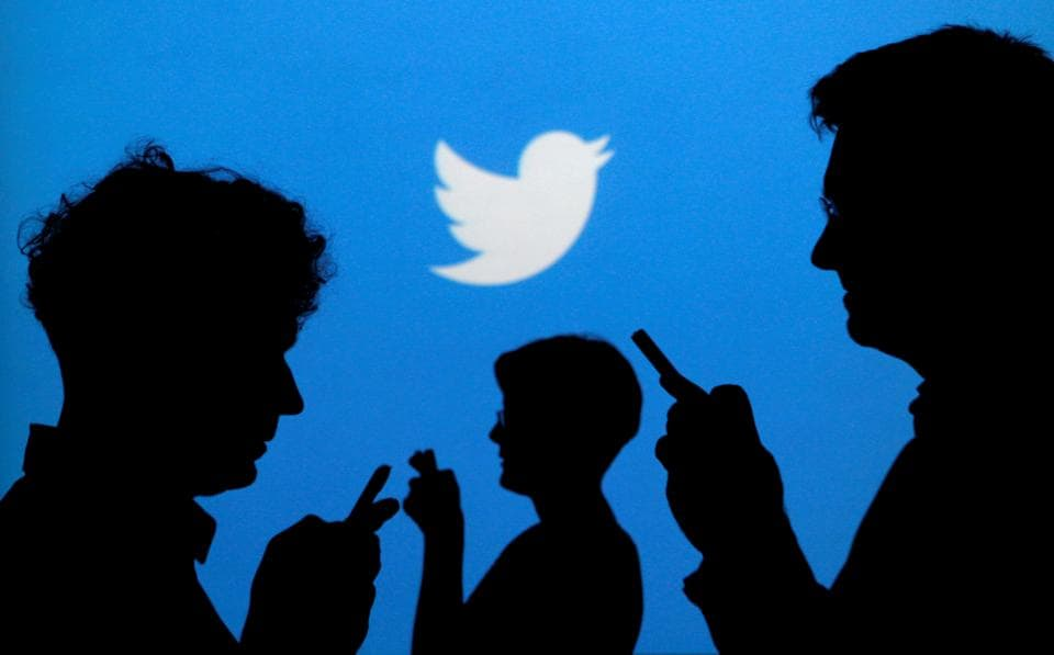 Twitter,Twitter Health,Twitter Health Metrics