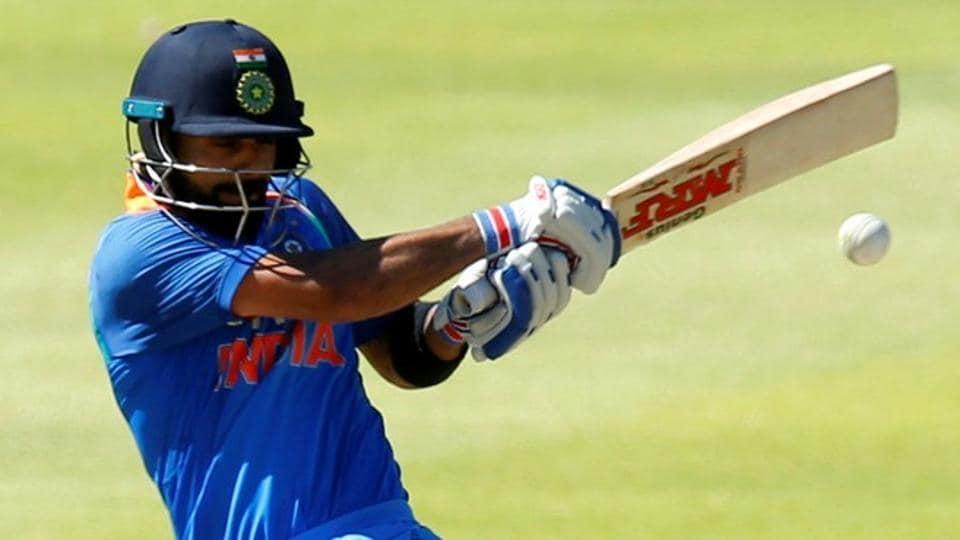 Big boost for SA as De Villiers returns
