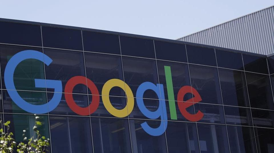 Google could launch an in-house gaming console