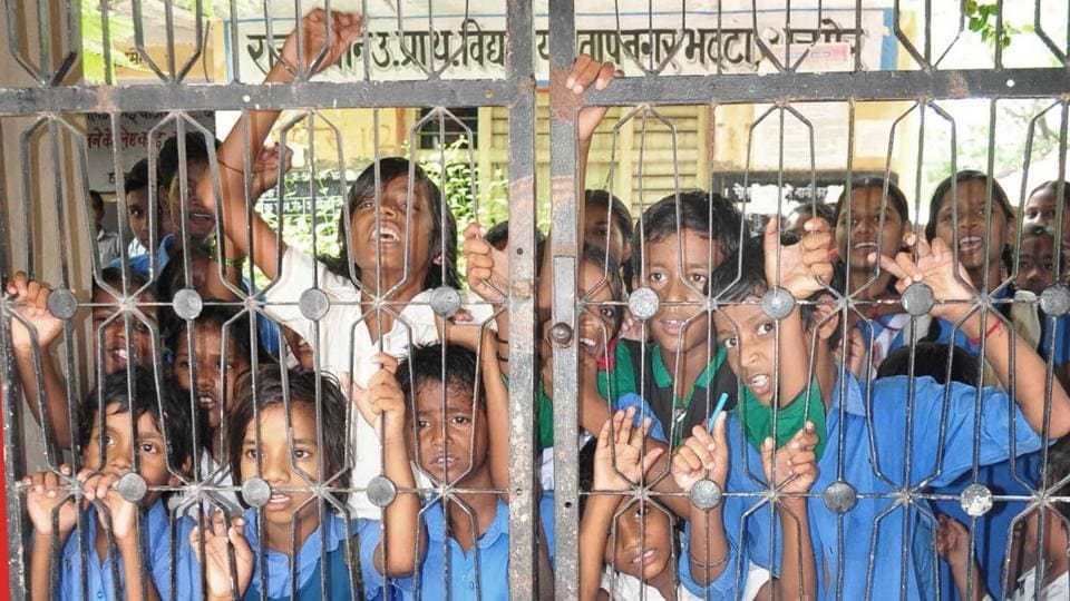 Rajasthan news,Public Private Partnership in School Education,dismal performance in the bypolls