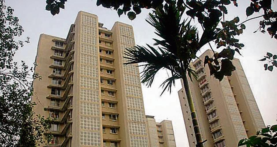 Mumbai news,MLAs,MLA Hostel
