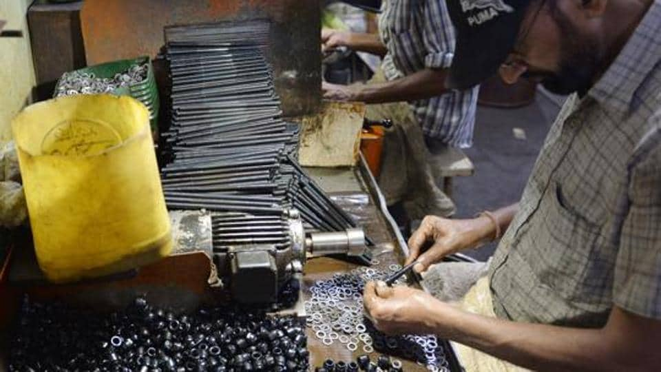 India Inc welcomes change in criteria for classifying MSMEs