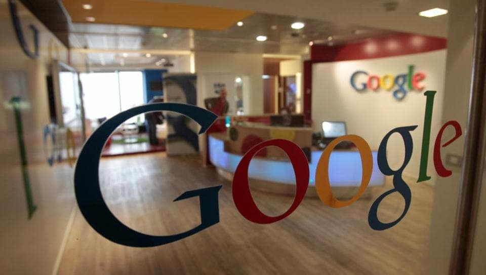 Google and Nest are back together to further boost the tech giant's AI for smart home products