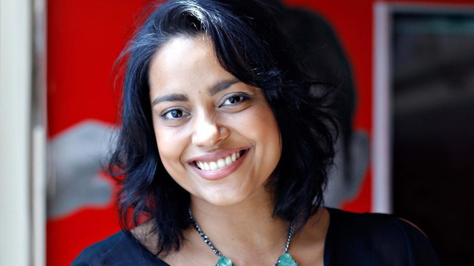 Shahana Goswami,Rock On,Arjun Rampal