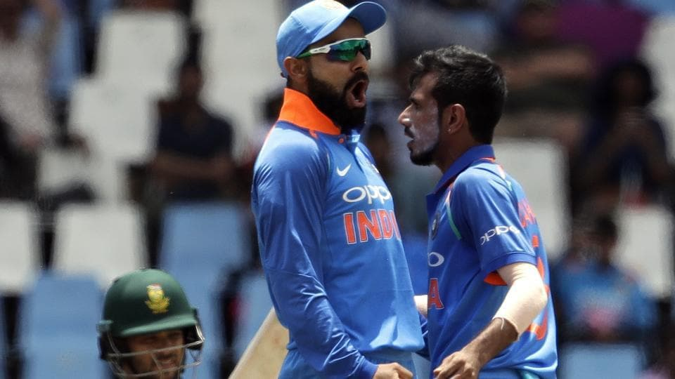Good news for R Ashwin and Ravindra Jadeja from India's bowling coach