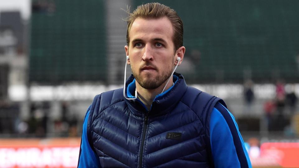 Harry Kane will be a huge threat for Arsenal as they take on Tottenham Hotspur in the Premier League on Saturday.