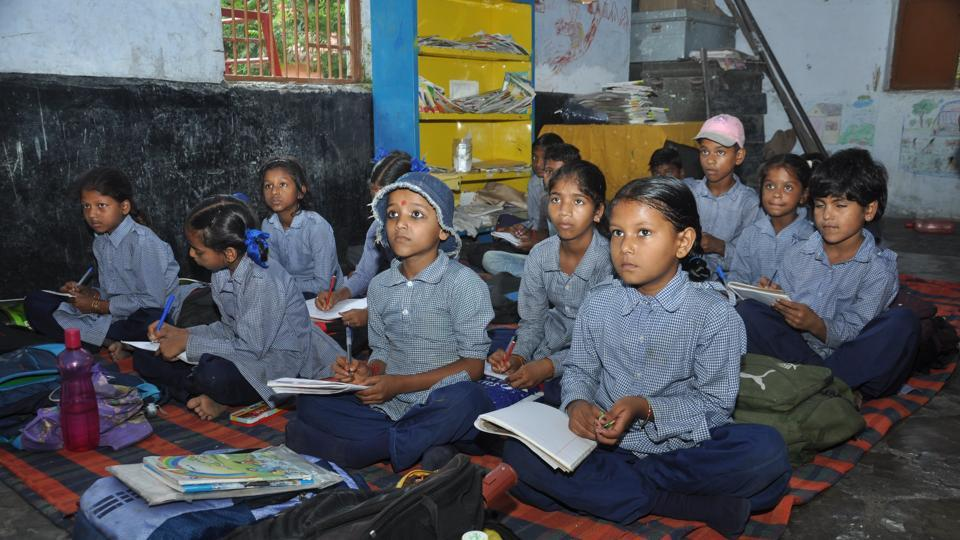 CBSE,UBSE,Uttarakhand Board of School Education